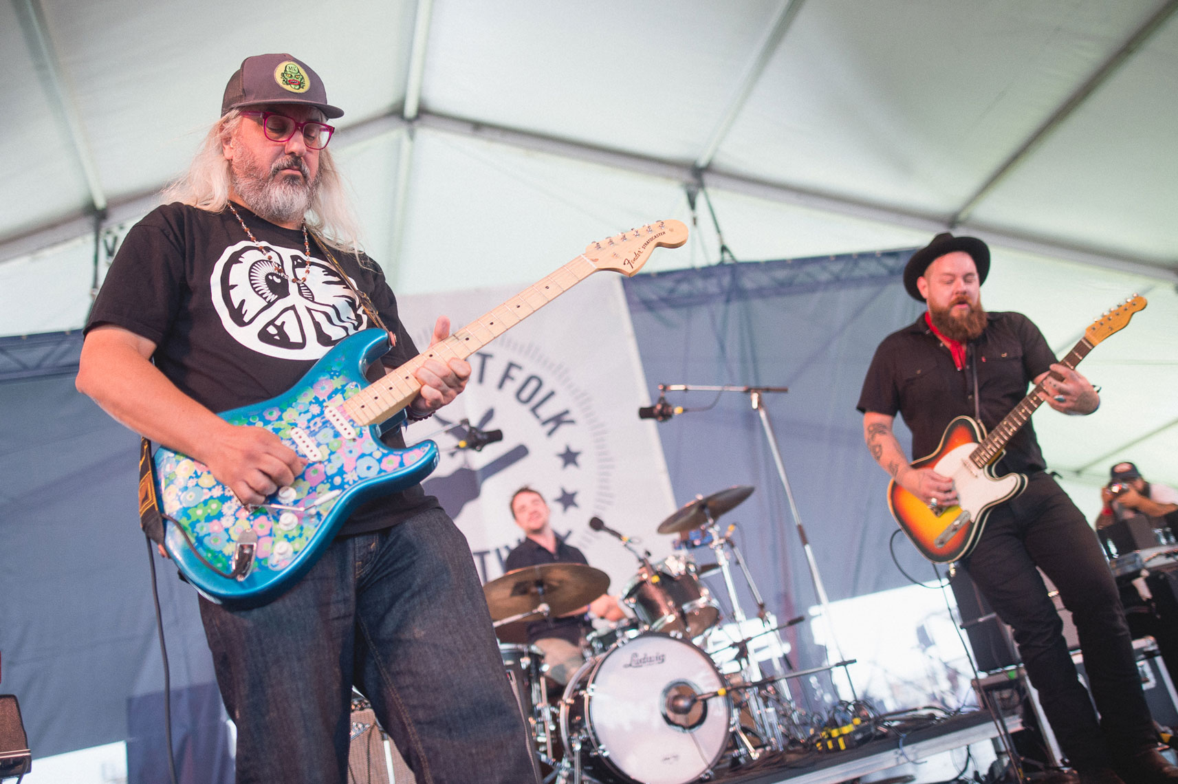 Nathaniel-Rateliff-and-the-Night-Sweats-with-J-Mascis