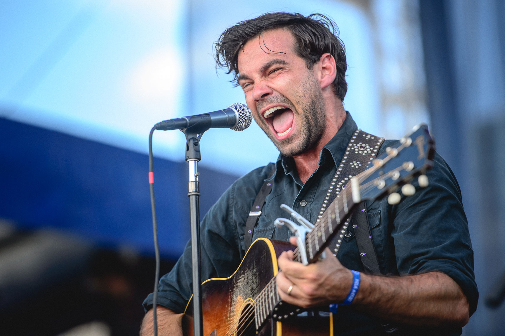The-Lone-Bellow-at-Newport-Folk-2