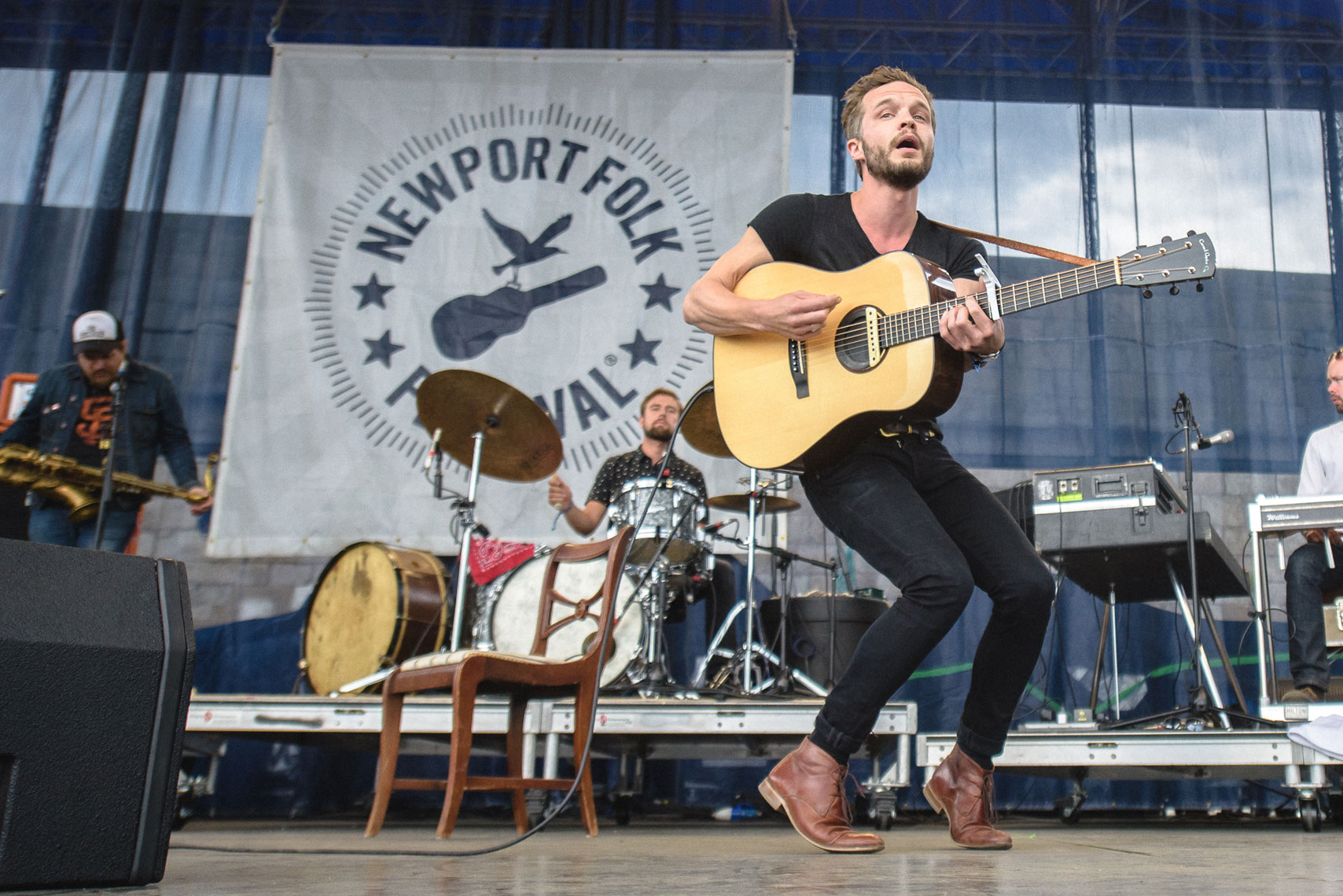 The-Tallest-Man-On-Earth-at-Newport-Folk